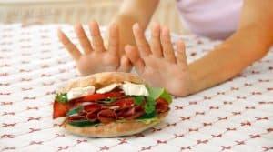 reducedappetite-min